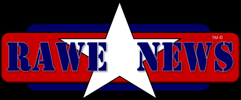 RAWE News